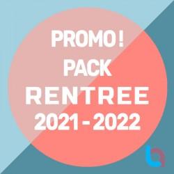 Pack Rentrée 2021 2022 _...