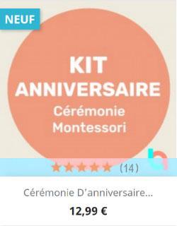 Kit-anniversaire-montessori_1.jpg
