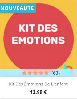 Kit-des-emotions-enfants_1.jpg